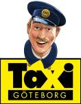 Taxi Göteborg söker en kundtjänstchef!